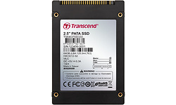 Transcend PSD330 64GB