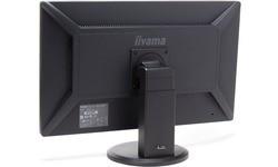 Iiyama ProLite XB2776QS-B1