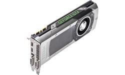 Zotac GeForce GTX Titan 6GB
