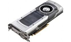 Palit GeForce GTX Titan 6GB
