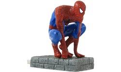Dane-Elec Spiderman 4GB