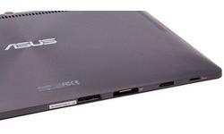 Asus Transformer Book TX300CA-C4023H
