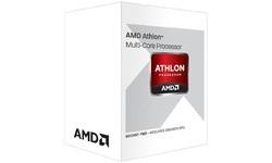 AMD Athlon X2 340 Boxed