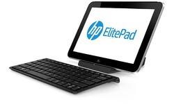 HP ElitePad Docking Station (C0M84AA)