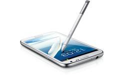 Samsung Stylus Pen White (Galaxy Note II)