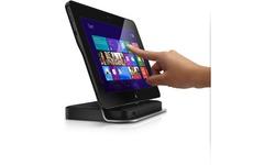 Dell Latitude 10 (LA10-4498)