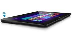 Dell Latitude 10 (LA10-4504)