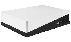 Toshiba Stor.E Canvio 1TB White