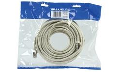 Valueline VLCP85210W15
