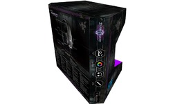 Razer Banshee, StarCraft II: Heart of the Swarm
