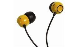 Pioneer SE-CL07 Yellow