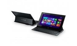 Sony Vaio Duo SVD-1121Z9E