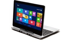 HP EliteBook Revolve 810 (H5F14EA)