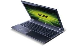 Acer Aspire V3-571G-736b8G1TBDCaii (BE)