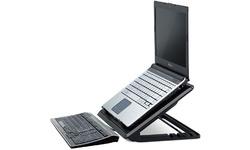 Cooler Master NotePal ErgoStand II