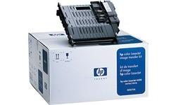 HP Q3675A