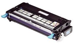 Dell 593-10294