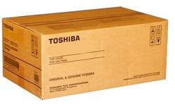 Toshiba TK01