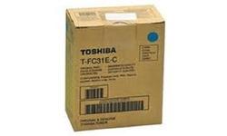 Toshiba 6AG00001999