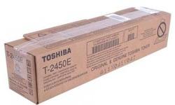 Toshiba 6AJ00000088