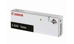 Canon 2796B002