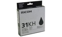 Ricoh 405701