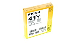 Ricoh 405764