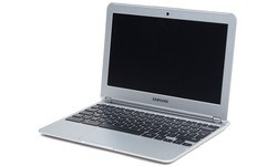 Samsung Chromebook XE303C12-A01NL