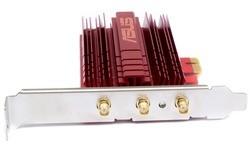 Asus PCE-AC66