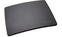 Func Surface 1030 XL
