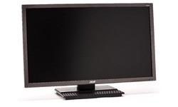 Acer B246HLymdr