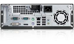 Fujitsu Esprimo C710 (VFY:C0710P4361NL)