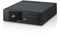 Fujitsu Esprimo E510 (VFY:E0510P4311NL)