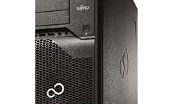 Fujitsu Esprimo P710 (VFY:P0710PXP61NL)