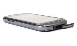 Samsung Galaxy Xcover 2 Grey