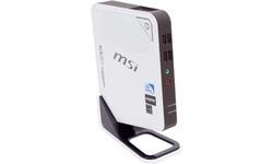 MSI Wind Box DC110-005EU