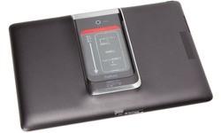 Asus PadFone 2 32GB Black