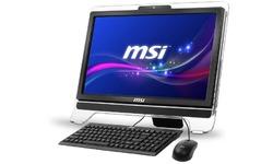 MSI Wind Top AE2051-048NL