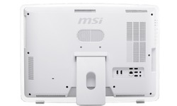 MSI Wind Top AE2282-027NL