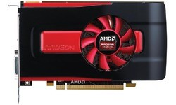 AMD Radeon HD 7790 1GB