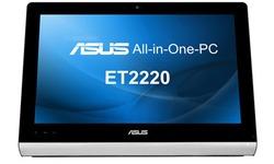 Asus Eee Top ET2220IUKI-B021K
