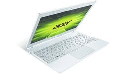 Acer Aspire S7-191-73534G25ass (BE)