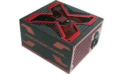 Aerocool Strike-X CM 600W