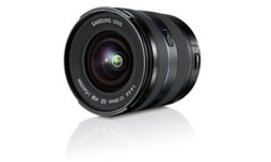 Samsung 12-24mm f/4-5.6 ED