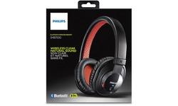 Philips SHB7000