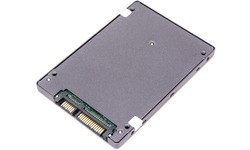 Corsair Neutron GTX 480GB V2