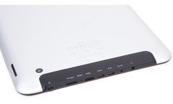 dServe DSRV 9708C