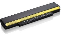 Lenovo ThinkPad Battery 84 (0A36290)