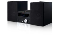 LG CM2030