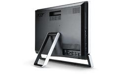 Acer Aspire Z3280 (DQ.SMNEH.003)